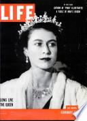18 févr. 1952