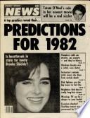 1 déc. 1981