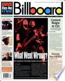 22 janv. 2005