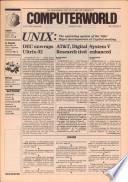 23 janv. 1984