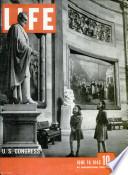 18 juin 1945