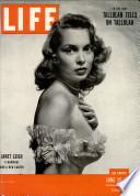 25 juin 1951