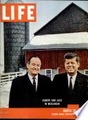 28 mars 1960