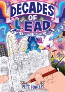 Decades of Lead