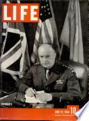19 juin 1944