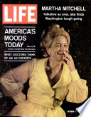 2 oct. 1970