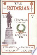 déc. 1912