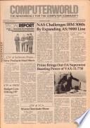 27 sept. 1982