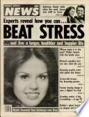18 août 1981
