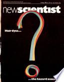 11 mai 1978