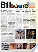 2 août 1969