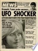 8 sept. 1981