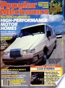 juin 1987