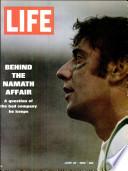 20 juin 1969