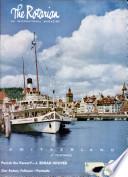 oct. 1956