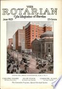 juin 1925