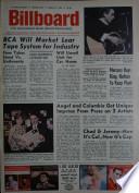 27 mars 1965