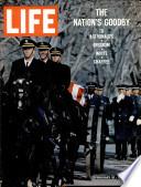 10 f�vr. 1967