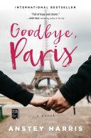 Goodbye, Paris