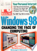 9 sept. 1997