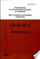 1997 - Vol.46,N°1