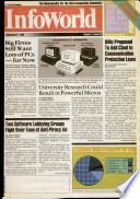 9 sept. 1985