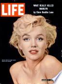 7 août 1964