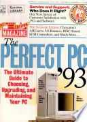 juil. 1993