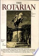 janv. 1927