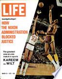 24 mars 1972