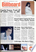5 févr. 1966