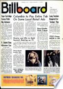 2 sept. 1967