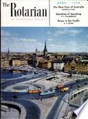 avr. 1956