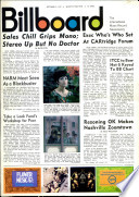 9 sept. 1967