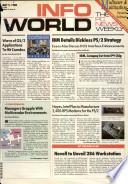 9 mai 1988