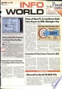 12 sept. 1988