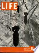 12 juin 1944