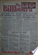 28 juil. 1956