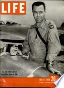 17 juil. 1950