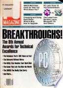 31 déc. 1991