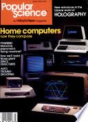 mars 1979