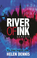 River of Ink: Genesis