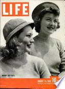 24 août 1942