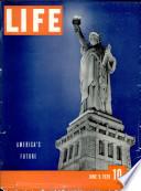 5 juin 1939
