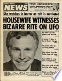 24 févr. 1981