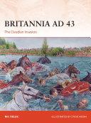 Britannia AD 43
