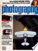 mars 1983