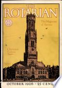 oct. 1926