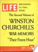 7 févr. 1949