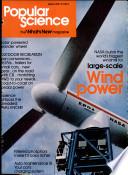 mars 1976